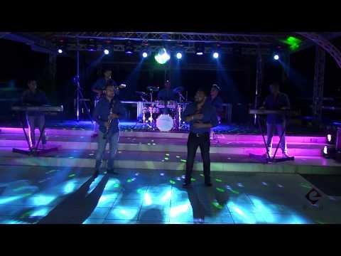ENERGY BEND & MOSHA - MUK TU SARIJENDAR ♫ █▬█ █ ▀█▀♫ ▀ ©2015 ( official video ) ELITE PRODUCTION ®