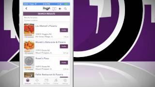 ZookCity App Trailer