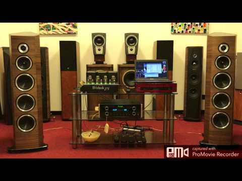 sonus-faber-venere-s-loudspeakers-playing-jazz-trio