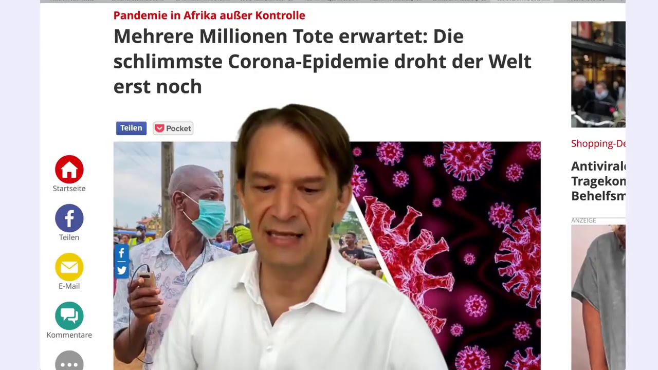 Schiffmann Corona
