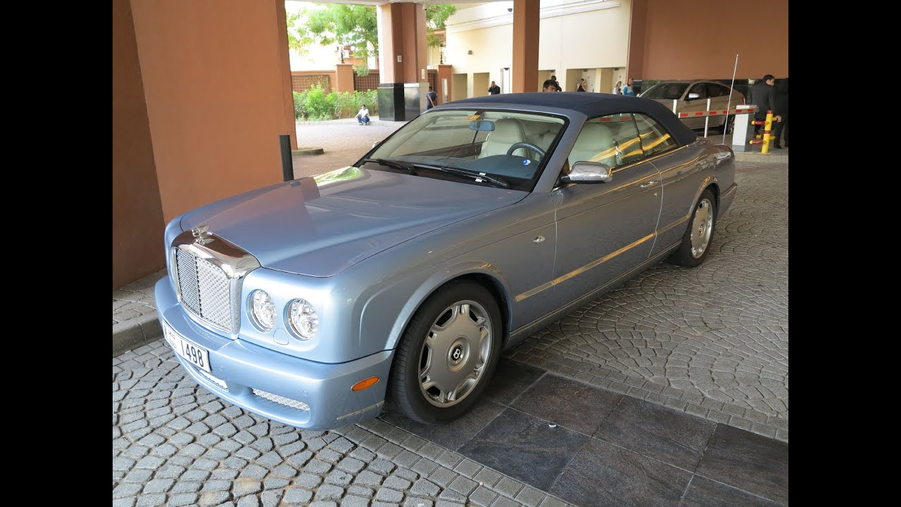 spur lovely here for flying bentley continental click of sale