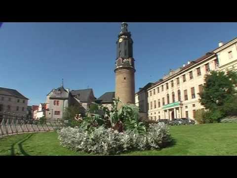 Weimar 2011