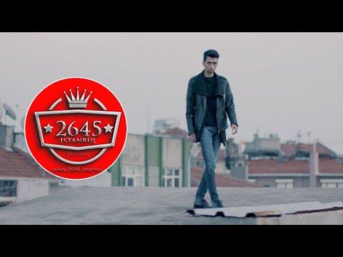 Çağatay Akman - Yüreğim Davacı (Anıl Altınay Remix)
