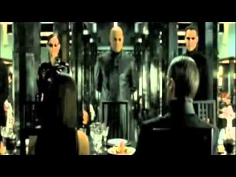 The Gatekeepers - Illuminati Bloodlines & Interdimensional Communication.mp4