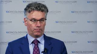 Landmark clinical trials for melanoma treatment