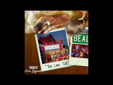 Kia Shine - You Can Tell (ft. Young Dolph & Don Kusha)