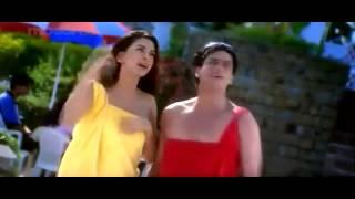 Phir Bhi Dil Hai Hindustani  Kuch to bata HD v2 1280x528