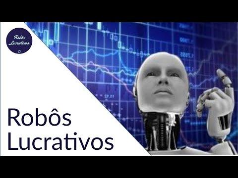 Estratégia gratuita Smarttbot! Dicas para desenvolvimento e conferência de resultados.