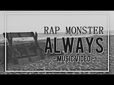 「RM - Always」