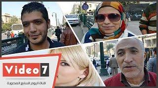 كيف سيكمل المصريين حياتهم بعد إرتفاع أسعار مزيل العرق ؟