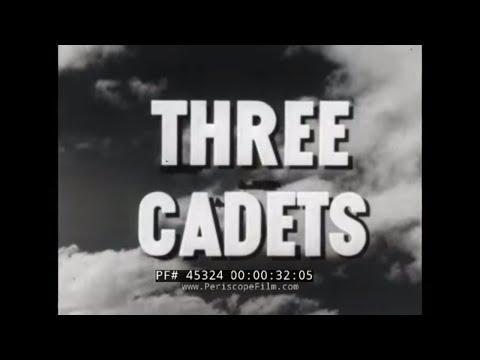 WORLD WAR II U.S. ARMY VENEREAL DISEASE SCARE FILM