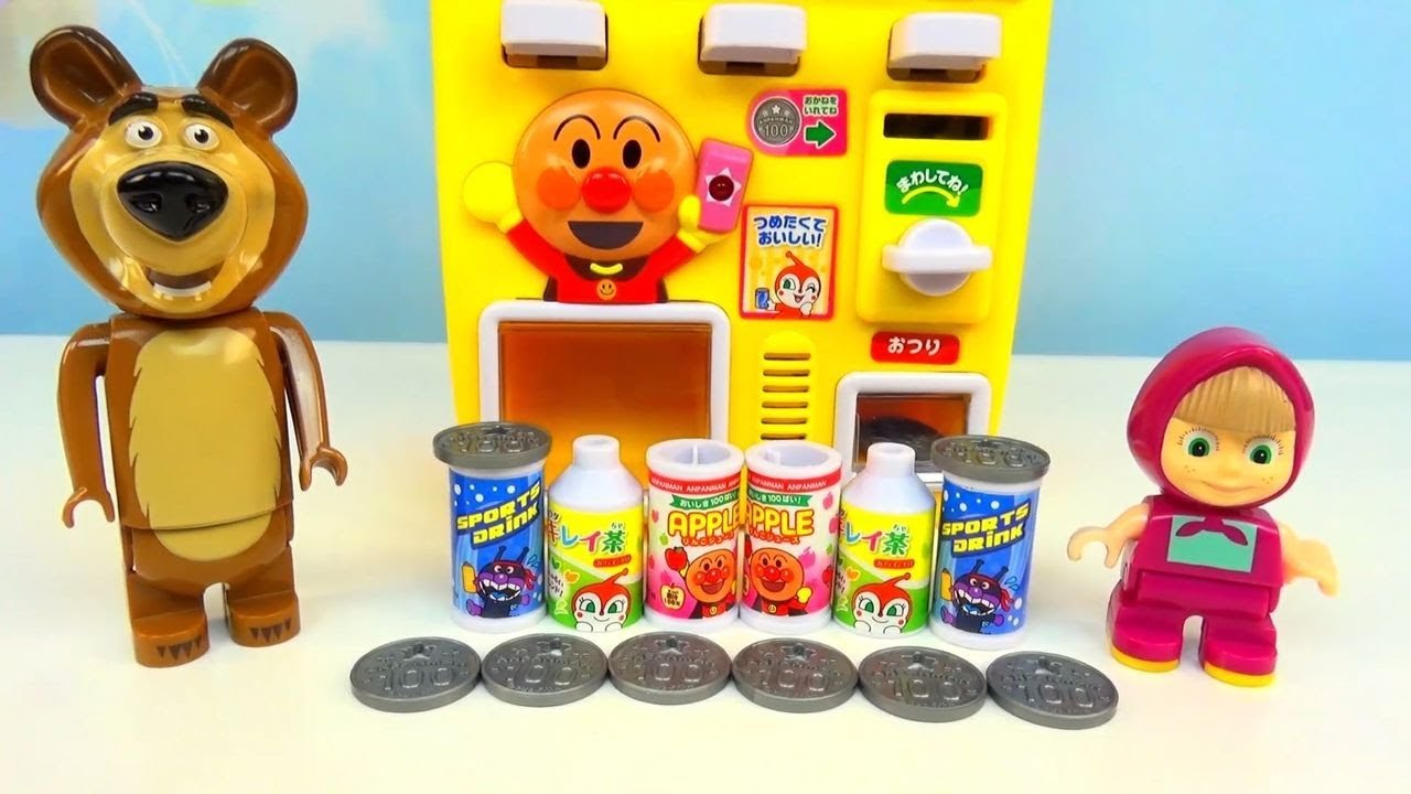 Lucky rose игровой автомат новоматик