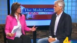 Nashville TN Realtors   Improving Your Home Before Selling   Nashville Realtor Monte Mohr