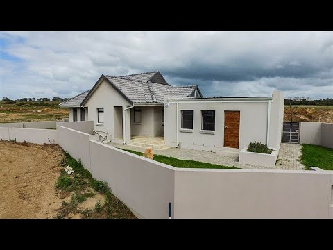 3 Bedroom House for sale in Eastern Cape | East London To The Wild Coast | East London  |