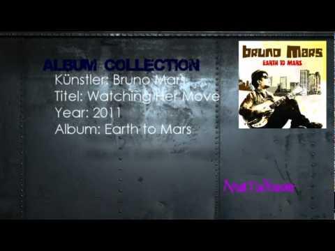 bruno-mars---watching-her-move-[earth-to-mars]-(2011)-[lyrics]