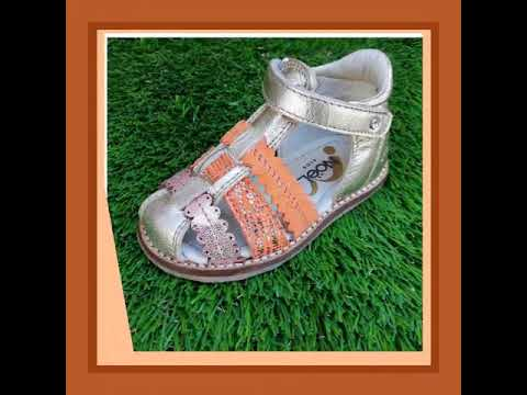 Arrivage dégriffé sandales nu-pieds NOEL KIDS