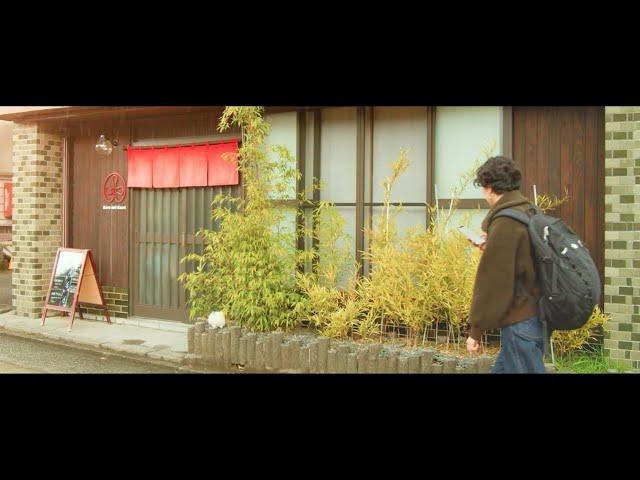 Hostel Knot - 修善寺温泉 PV | ゲストハウス・出逢いの結び目・伊豆