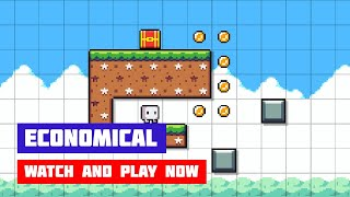 Economical · Game · Gameplay