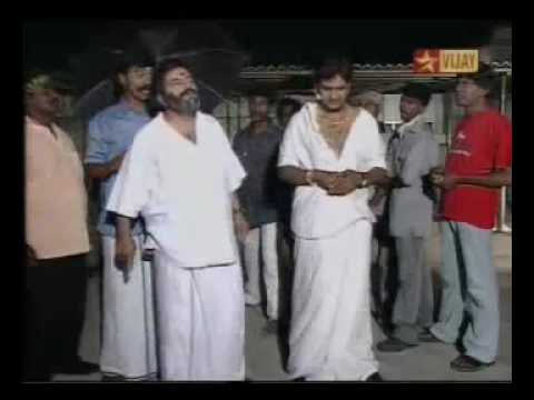 Lollu Sabha   Ajith Attakasam