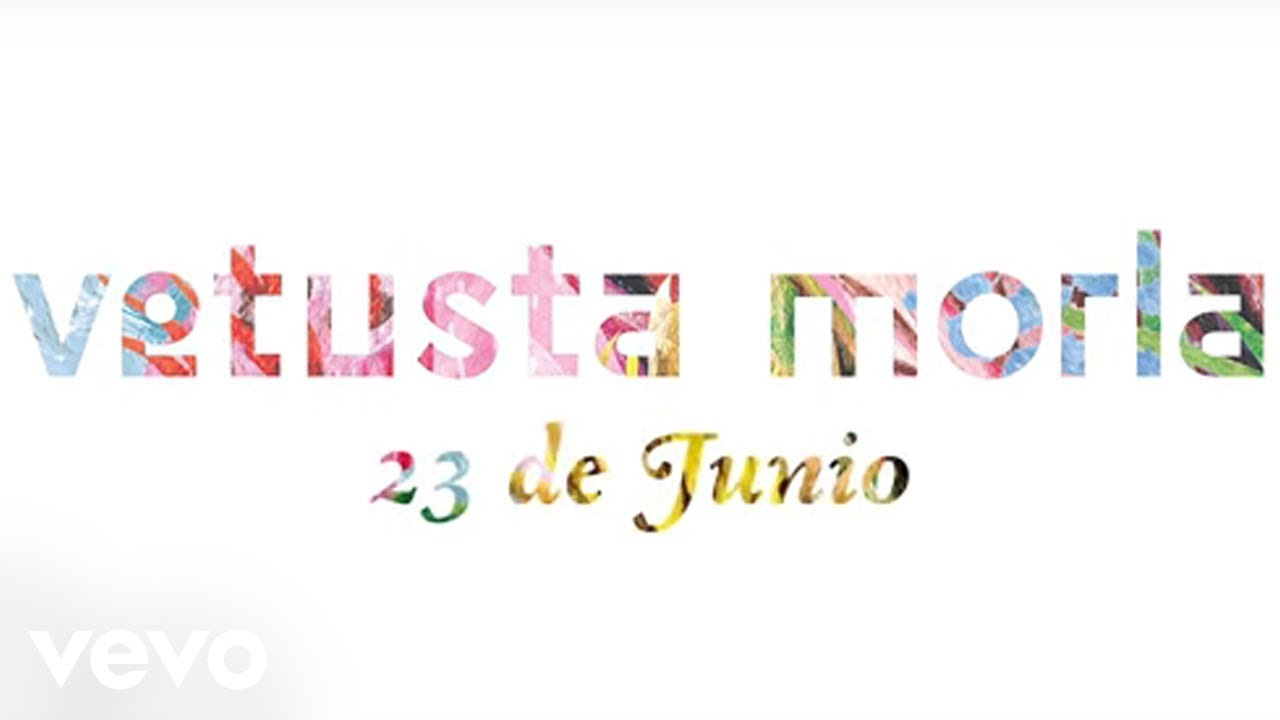 vetusta-morla-23-de-junio-lyric-video-vetustamorlavevo