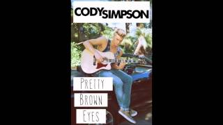 Cody Simpson - Pretty Brown Eyes Remix ft. iSH (LYRICS)