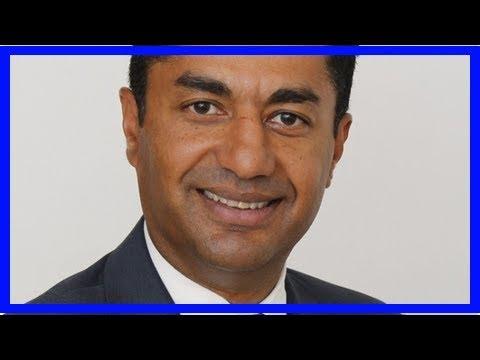 Perera to lead shangri-la's hambantota golf resort & spa, sri lanka