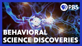 New Behavioral Science Discoveries | Hacking Your Mind | PBS