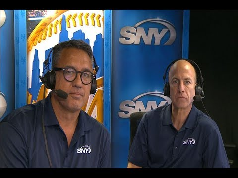Mets: What's stopping Fred Wilpon from going out with a bang?