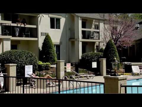 club hotel nashville inn and suites youtube. Black Bedroom Furniture Sets. Home Design Ideas
