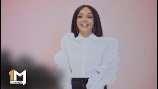 Growth – Being Bonang | 1 Magic