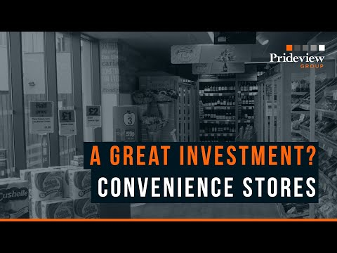 what-makes-convenience-stores-a-great-investment?-|-the-prideview-group