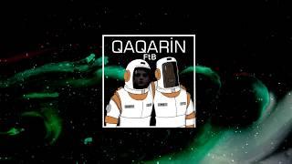 FtB - Qaqarin (Audio)