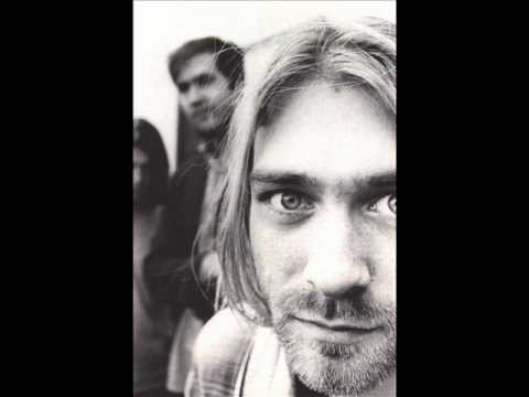 Kurt Cobain Discusses His Moodiness, Drug Use & More Pt2 of2