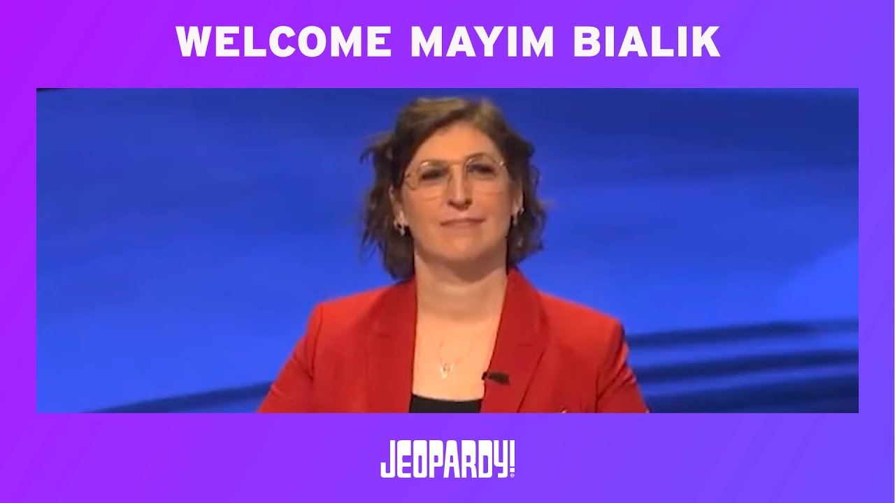 'Jeopardy!' contestants displayed their ignorance of US History and viewers were upset: 'Worst showing ever.'