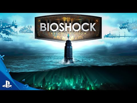 "bioshock-episode-1-""rapture"""