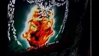 cocobat spaghetti pv 高音質 ver + 15 min ghost tree giant trailer s...