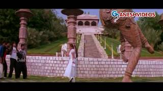 Wife Movie Parts 3/14 - Sivaji, sridevi - Ganesh Videos