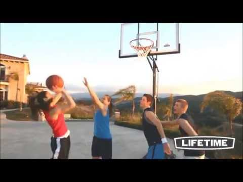 90088-54-inch-lifetime-basketball-hoop-goal