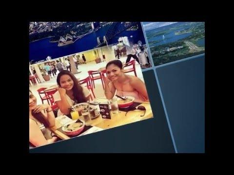 Prinsesa by 6cyclemind - MV Mangyan Birthday Presentation