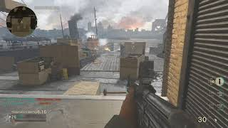 [WW2実況]まったりJACKの戦場歩き part2