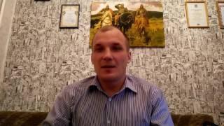 Лечение алкоголизма и наркомании. Егор Маркин.(Кодировка. Лечение алкоголизма и наркомании. Как бросить пить. http://svobodaototrav.ru., 2016-06-23T18:23:04.000Z)