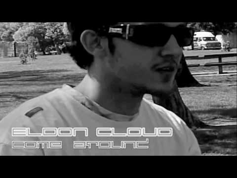 [HD] Eldon Cloud - Come Around [music video]