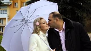 Наша розовая свадьба (10 лет вместе) .mpg(это видео посвящается нашей десятой годовщине свадьбы!!!, 2012-11-23T16:48:11.000Z)