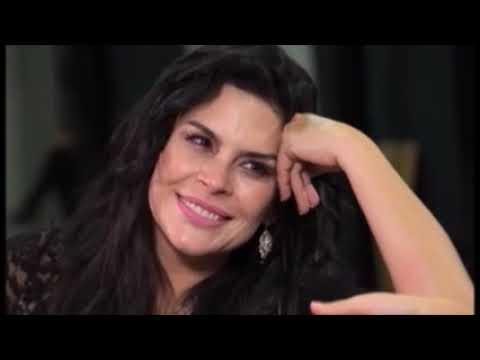 Download Ma vie est une telenovela - Episode 6