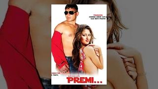 Nepali Movie – Premi