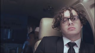 Jack Harlow - CODY BANKS [Official Video]