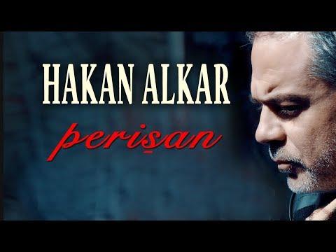 Hakan Alkar - Perişan (Official Video - Türkü) [© 2020 Soundhorus]