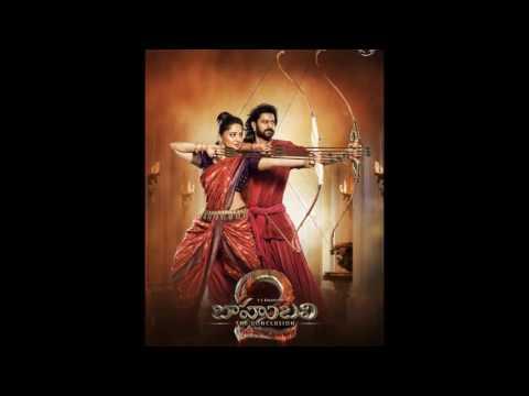 Bahubali2 tesar#prabas, Anushka , Rana, rajamouli film