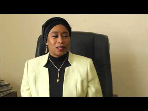 PagePedia Videography Challenge Shareefah Abiola Andu CEO Arabel Nigeria Ltd. www.pagepedia.com