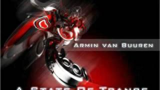 DJ Eco - Lost Angeles (Breakfast Remix) [Lunatique] [Tune Of The Week] ASOT 391 Resimi